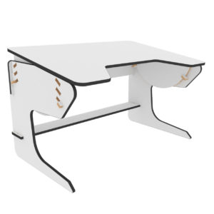 playDesk gamer desk main image