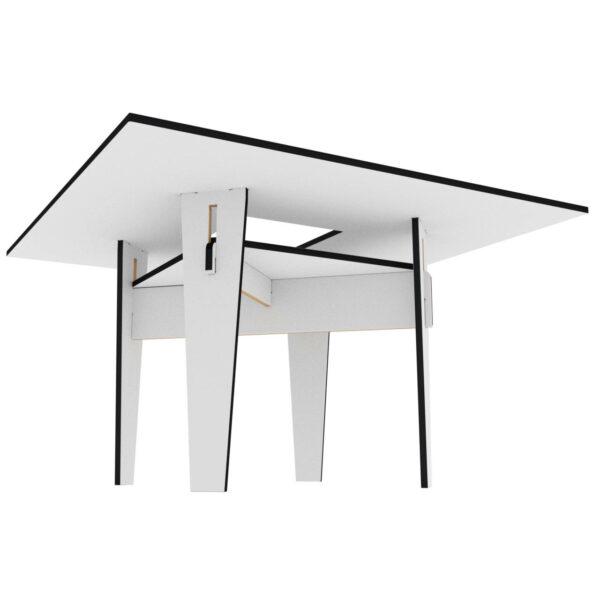 Handy Table main image